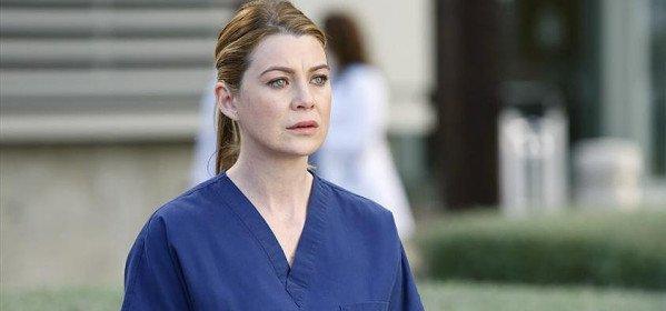 """Grey's Anatomy, saison 11 : un """"gros combat"""" entre Derek et Meredith à la reprise ?"""