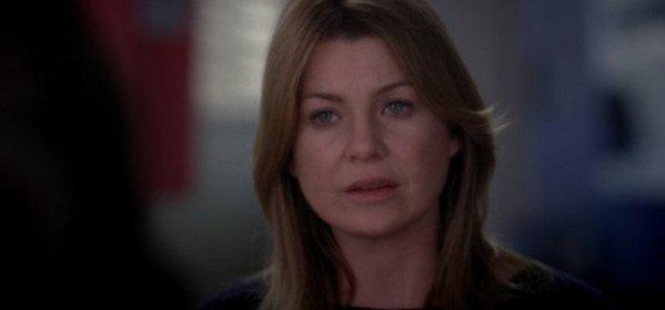 Grey's Anatomy, saison 11 : Meredith sera-t-elle affectée par les révélations de Maggie ?