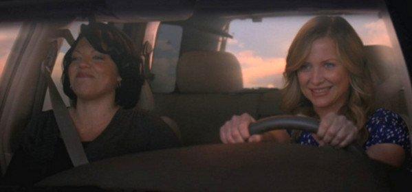 Grey's Anatomy, saison 11 : un des médecins victime d'un accident de la route !