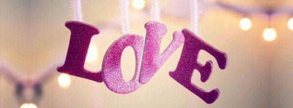 Je Suis Amoureuse ^_^