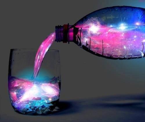 Galaxy WOW