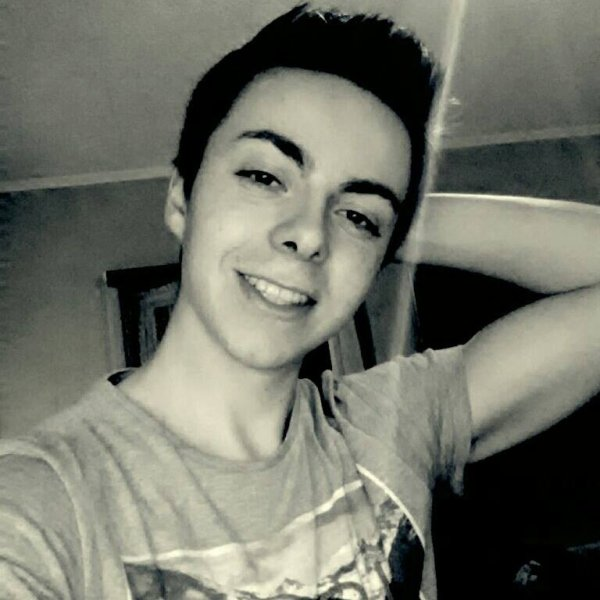 Smile always :)
