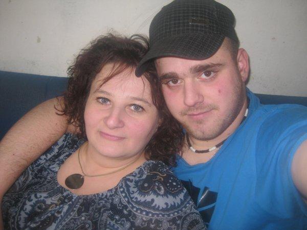 moi & ma youte