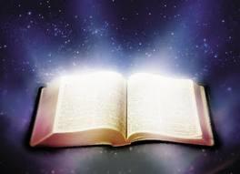 LA BIBLE: Un texte d'actualité qui replace tout dans son contexte!