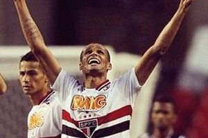 Rivaldo fait ses adieux en donnant gloire à Dieu