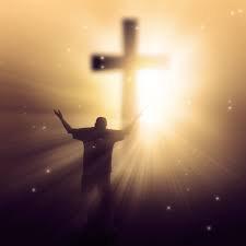 POURQUOI LE FAIT D AIMER JESUS VOUS SAUVE ?