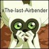 xThe-last-Airbender