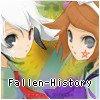 Fallen-History