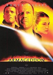 Trop génial ce film