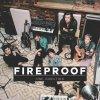 Analyse/avis Chanson Fireproof