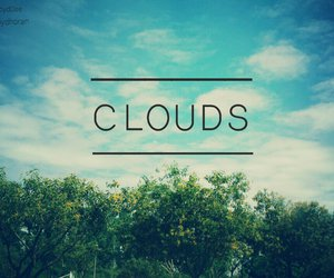 Analyse/avis Chanson Clouds