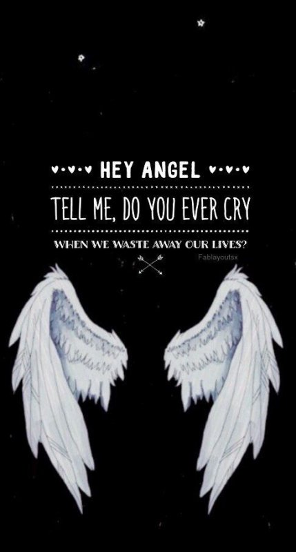 Analyse/Avis Hey Angel