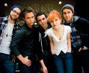 Photo de paramore-punk-rock