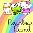 Photo de My-RainBow-LanD
