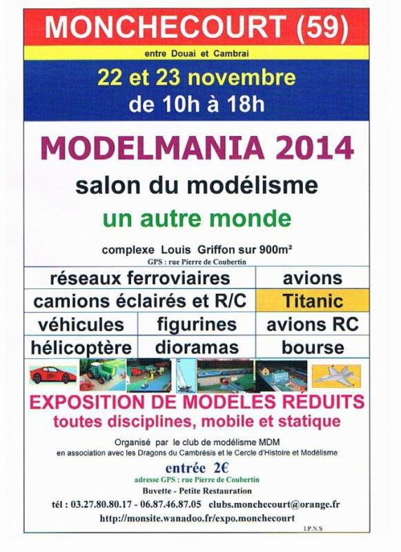 Monchecourt 2014