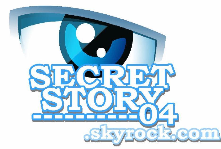 Blog de Secret-story----------04