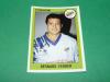 Photo de Bernard Ferrer saison 1993/1994