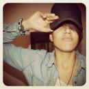 Photo de emo1pink