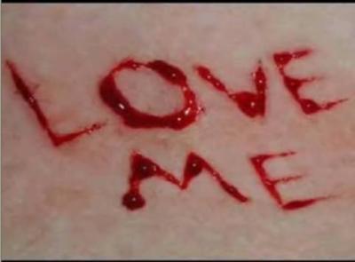 tu aimes moi ou non ?