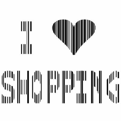 Blog de juSte-Du-Shoping