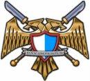 Photo de warhammer-40000-angel