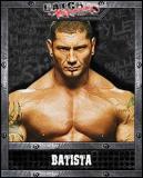 Photo de WWE-WF