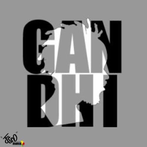 Skyblog Officiel De Gandhi ...