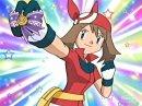 Photo de flora-pokemon12