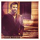 Photo de Bradley-Cooper