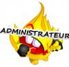 Bbl-Info-official