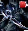 Demon-Saigo----luxus