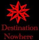 Photo de destinationXnowhere74