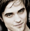 Photo de Miss-Robert-Pattinson
