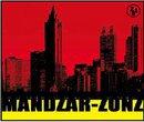 MANDZAR ZON