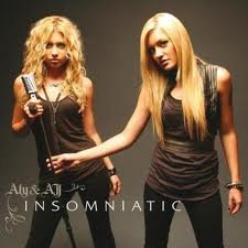 aly and aj protential breack up song lyrics