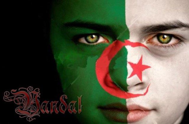Blog de ahmed2703
