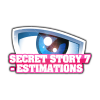 Estimation-secretstory7