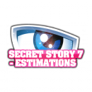 Photo de Estimation-secretstory7