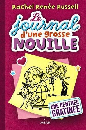 A lire absolument !!!