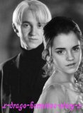 Photo de x-drago-hermione-story-x