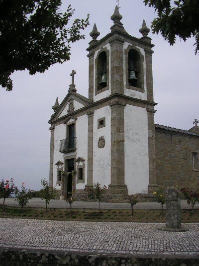 Portugal ! :)