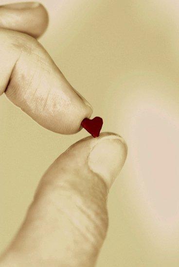 petit coeur/ ta complainte