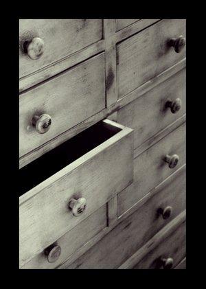 mon armoire à  pensées..
