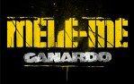 Nouveau clip de Canardo
