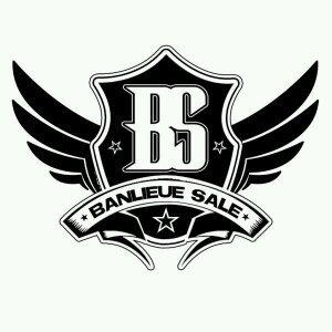 Ouverture du site de Banlieue Sale