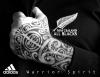 newzealand-allblacks