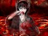 Murderer-commu
