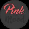PinkMood