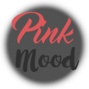 Photo de PinkMood