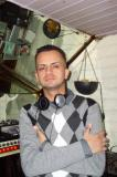 Pictures of dj-mauro
